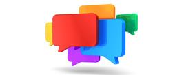 Sumar en comunicación